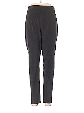 LOGO Sweatpants Size M
