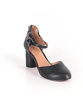 NANETTE Nanette Lepore Heels Size 9 1/2