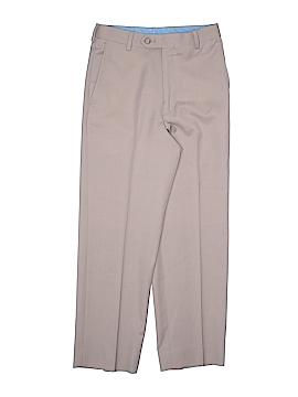 Joseph Abboud Wool Pants Size 8