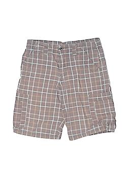Cherokee Cargo Shorts Size 5T