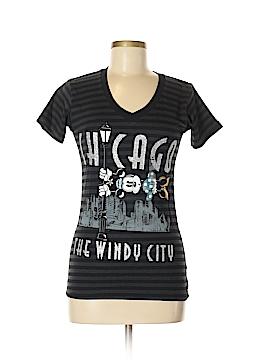 Disney Store Short Sleeve T-Shirt Size XS