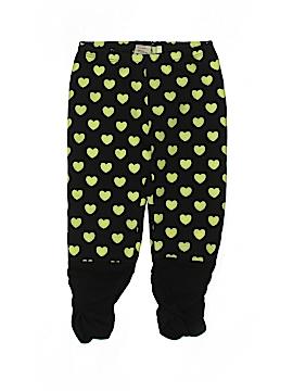 Little Miss Casual Pants Size 3T