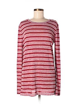 Piko 1988 Long Sleeve Top Size S