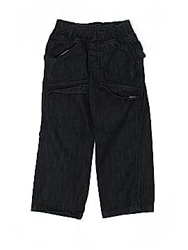 Catimini Jeans Size 3