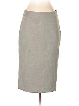 Doc & Amelia Casual Skirt Size 2