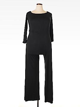 Rachel Pally Jumpsuit Size XS
