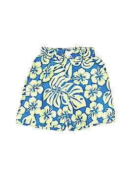 Op Board Shorts Size 24 mo