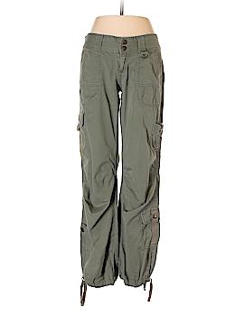 Aeropostale Cargo Pants Size 2