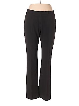 Bar III Dress Pants Size 14