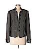Insight Women Jacket Size 10