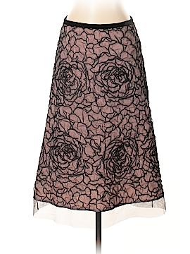 Weston Wear Formal Skirt Size S