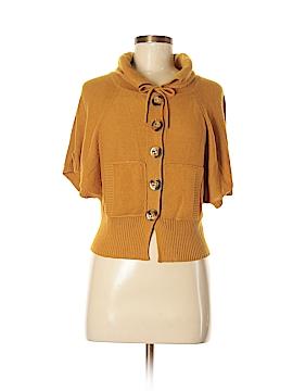 Ivy Jane Cardigan Size M