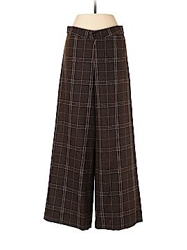An Ren New York Casual Pants Size S