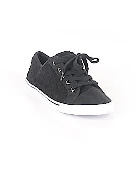 Liz Claiborne Sneakers Size 4 1/2