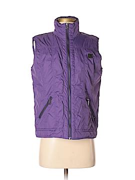 Carhartt Vest Size S