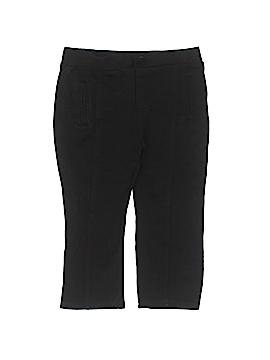 Baby Gap Casual Pants Size 18-24 mo
