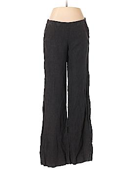Cabiria Linen Pants Size 4