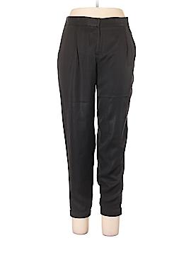 Classiques Entier Dress Pants Size 10