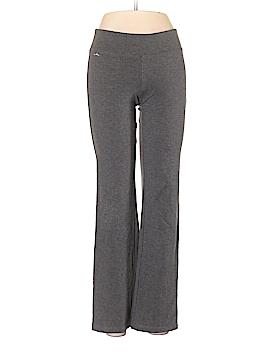 L-RL Lauren Active Ralph Lauren Active Pants Size XS