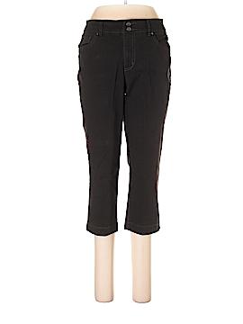 Bandolino Casual Pants Size 10