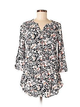 Croft & Barrow Casual Dress Size XS