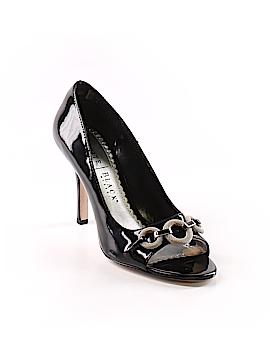 White House Black Market Heels Size 7 1/2