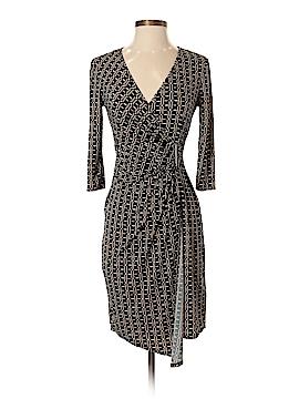 Laundry by Shelli Segal Casual Dress Size XS (Petite)
