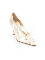 St. John Women Heels Size 9