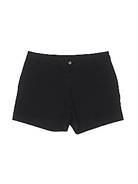 Faded Glory Khaki Shorts Size S