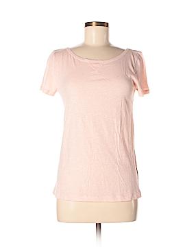 Lululemon Athletica Short Sleeve T-Shirt Size S