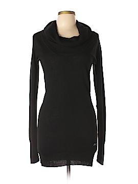Vertigo Paris Pullover Sweater Size L