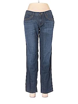 Eddie Bauer Jeans Size 2 (Petite)