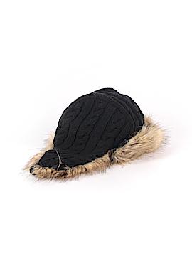 Lands' End Winter Hat Size Sm/Med