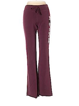 Victoria's Secret Pink Leggings Size 2