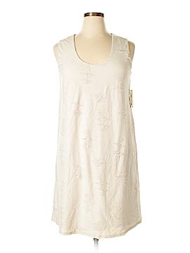 RACHEL Rachel Roy Casual Dress Size 0X (Plus)