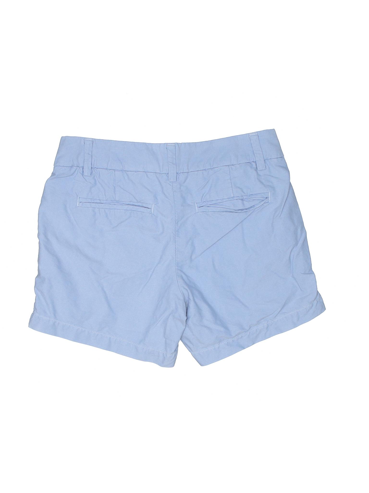 Boutique Boutique Khaki J Crew Shorts J WvnrvTB6