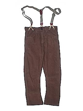 Zara Cords Size 9 - 10
