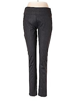 XOXO Dress Pants Size M