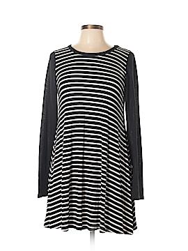 Bellamie Casual Dress Size L