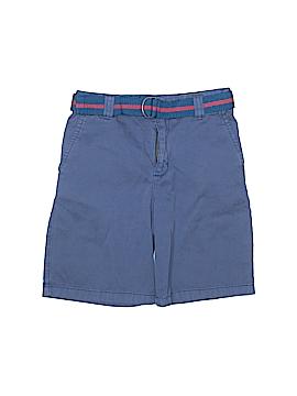 Kitestrings Khaki Shorts Size 7