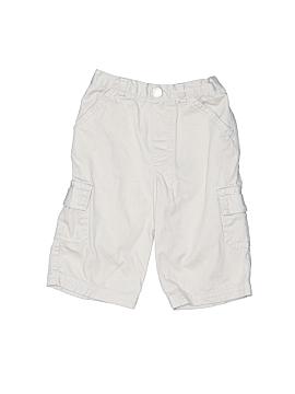 Cherokee Cargo Pants Size 9 mo