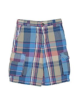 Kitestrings Cargo Shorts Size 7