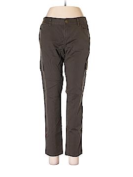 Mossimo Cargo Pants Size 12
