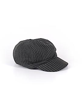 Old Navy Hat Size Lg - XL