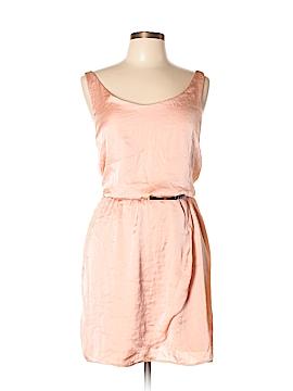 City Studio Casual Dress Size L