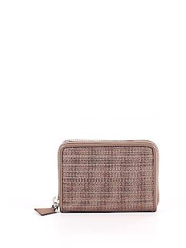 AKRIS Wallet One Size