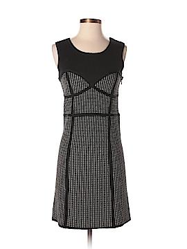 Leifsdottir Casual Dress Size M