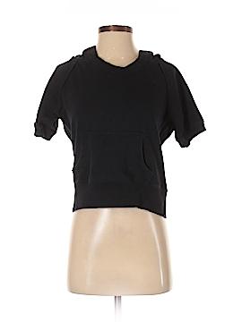 MV Sport Pullover Hoodie Size S