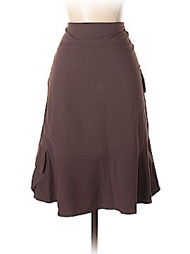 Royal Robbins Casual Skirt Size 8