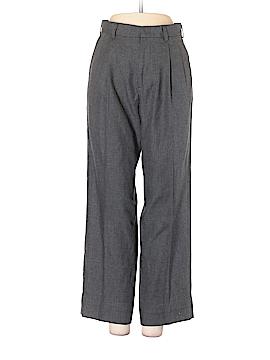Nordstrom Dress Pants Size 26 (Plus)